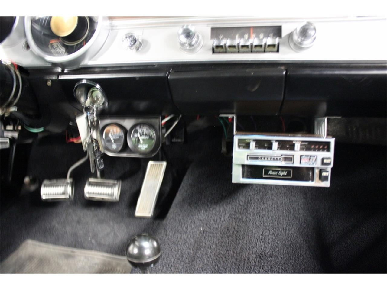 Large Picture of Classic '67 Plymouth Barracuda - $35,900.00 - MAR9