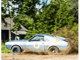 Picture of '68 AMX - MDCZ