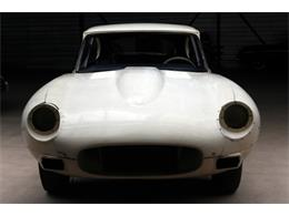 Picture of '69 E-Type - MDD0