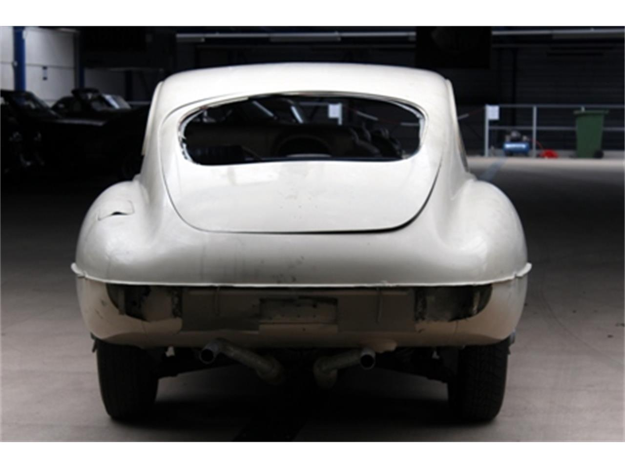 Large Picture of '69 E-Type - MDD0