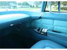 Picture of Classic 1956 Lincoln Continental Mark III - $57,500.00 - MDD6