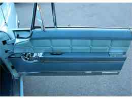 Picture of '56 Continental Mark III - $57,500.00 - MDD6