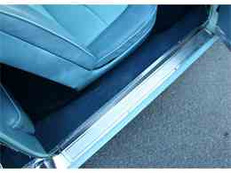 Picture of 1956 Lincoln Continental Mark III - $57,500.00 Offered by MJC Classic Cars - MDD6