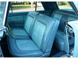 Picture of Classic '56 Lincoln Continental Mark III - $57,500.00 Offered by MJC Classic Cars - MDD6
