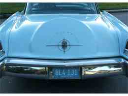 Picture of Classic '56 Continental Mark III located in lakeland Florida - $57,500.00 Offered by MJC Classic Cars - MDD6