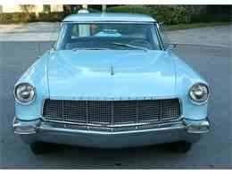 Picture of Classic '56 Lincoln Continental Mark III - MDD6