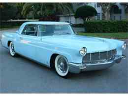 Picture of '56 Lincoln Continental Mark III - MDD6