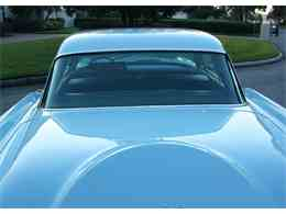 Picture of '56 Lincoln Continental Mark III - $57,500.00 - MDD6