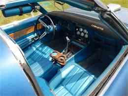 Picture of '69 Corvette - MDDK