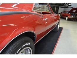 Picture of Classic '67 Chevrolet Camaro located in Georgia - $30,900.00 - MDDP