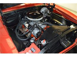 Picture of '67 Chevrolet Camaro - $30,900.00 - MDDP