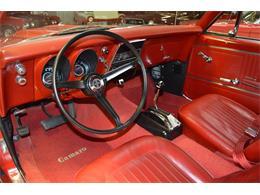 Picture of '67 Chevrolet Camaro located in Georgia - $30,900.00 - MDDP