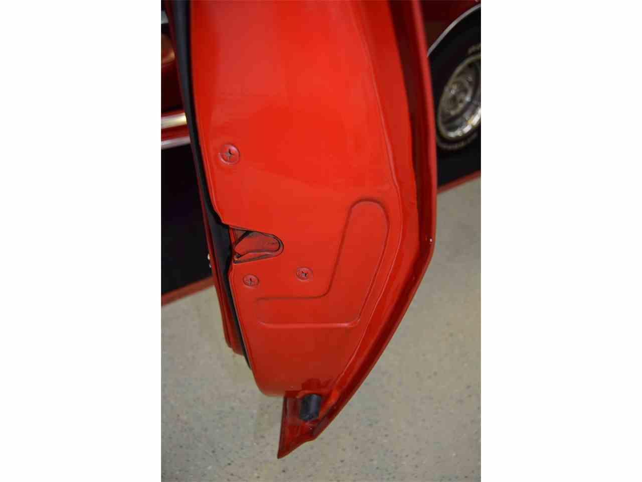Large Picture of '67 Camaro - MDDP