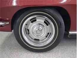 Picture of '67 Corvette - MDDV