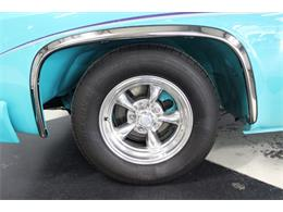 Picture of 1981 Chevrolet C10 located in Lillington North Carolina Offered by East Coast Classic Cars - MDDW