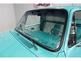 Picture of 1981 Chevrolet C10 located in North Carolina - $27,000.00 Offered by East Coast Classic Cars - MDDW