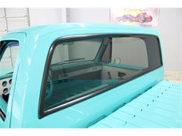 Picture of 1981 C10 Offered by East Coast Classic Cars - MDDW