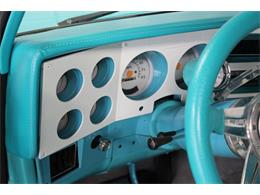 Picture of '81 C10 located in Lillington North Carolina - $27,000.00 Offered by East Coast Classic Cars - MDDW
