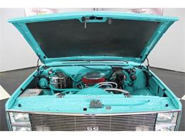Picture of '81 Chevrolet C10 - MDDW