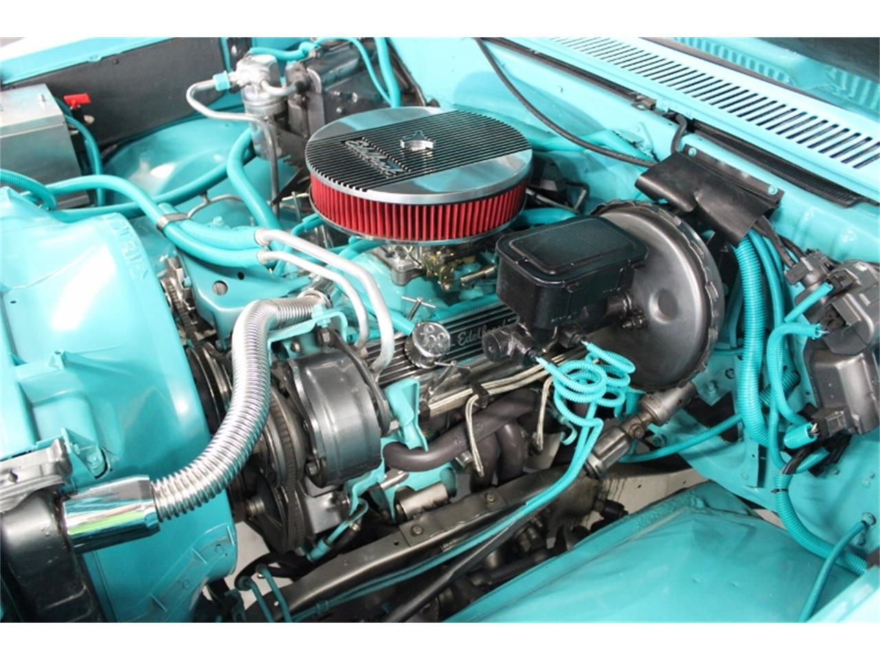 Large Picture of '81 Chevrolet C10 located in North Carolina - $27,000.00 - MDDW