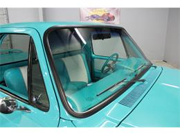 Picture of 1981 Chevrolet C10 located in North Carolina Offered by East Coast Classic Cars - MDDW