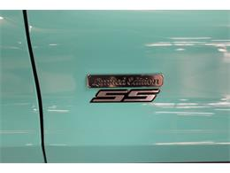 Picture of '81 Chevrolet C10 - $27,000.00 - MDDW