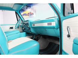 Picture of '81 Chevrolet C10 located in Lillington North Carolina Offered by East Coast Classic Cars - MDDW