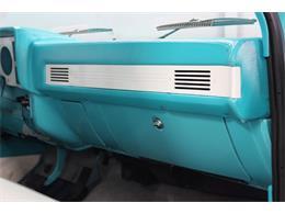 Picture of 1981 C10 located in North Carolina - $27,000.00 - MDDW