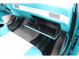 Picture of '81 C10 located in Lillington North Carolina - $27,000.00 - MDDW