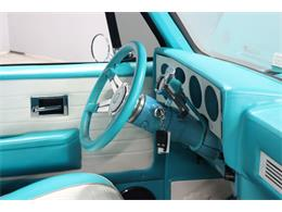 Picture of 1981 C10 located in North Carolina Offered by East Coast Classic Cars - MDDW