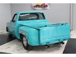 Picture of 1981 C10 - MDDW