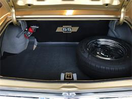Picture of '69 Chevelle SS - MDE0