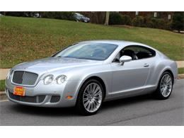 Picture of 2008 Continental - $69,990.00 - MDEM