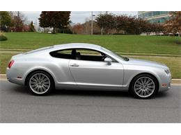 Picture of '08 Continental located in Rockville Maryland - $69,990.00 - MDEM