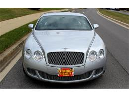 Picture of '08 Continental Offered by Flemings Ultimate Garage - MDEM