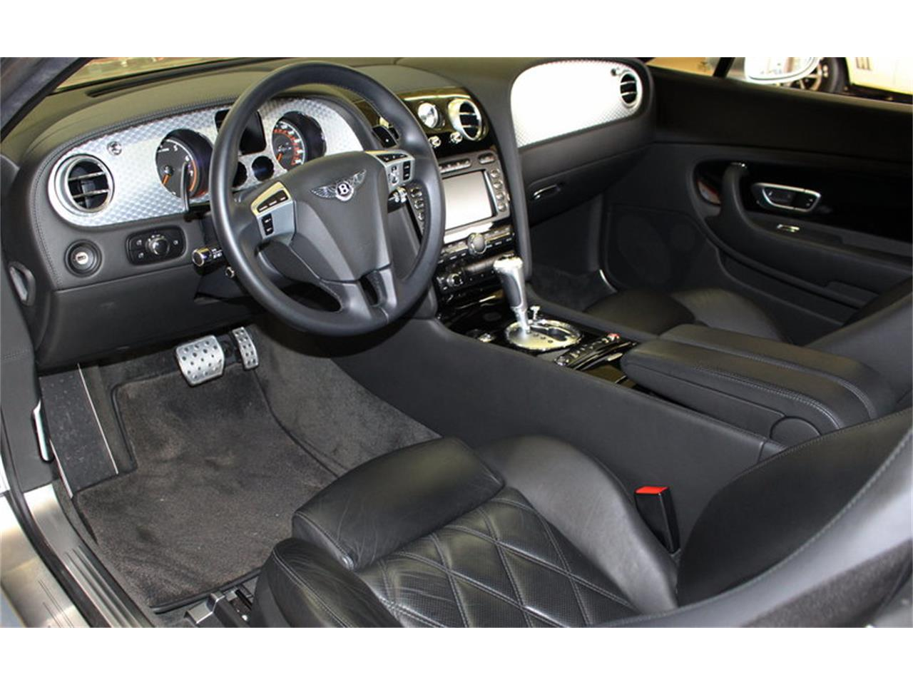 Large Picture of 2008 Continental - $69,990.00 Offered by Flemings Ultimate Garage - MDEM