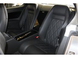 Picture of 2008 Bentley Continental located in Maryland Offered by Flemings Ultimate Garage - MDEM