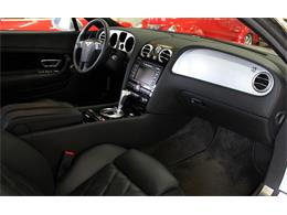 Picture of '08 Bentley Continental located in Rockville Maryland - $69,990.00 - MDEM