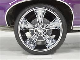 Picture of '65 GTO - MDFH
