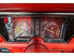 Picture of '78 Corvette - MDFL