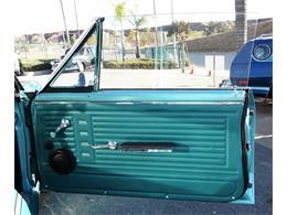 Picture of '67 Chevelle Malibu - MDG3