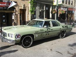 Picture of '75 Caprice - MDGQ