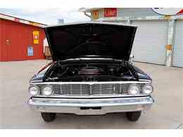 Picture of '64 Galaxie 500 - MDH4