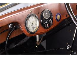 Picture of '30 Swallow - MDH6