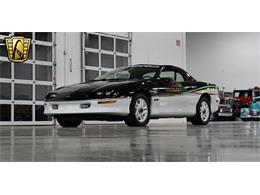 Picture of '93 Camaro - MDHA