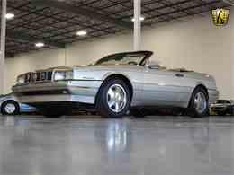 Picture of '93 Cadillac Allante - $8,995.00 - MDHG