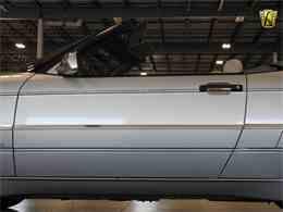 Picture of 1993 Cadillac Allante - $8,995.00 - MDHG