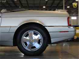 Picture of '93 Allante Offered by Gateway Classic Cars - Milwaukee - MDHG