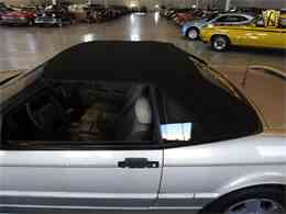 Picture of '93 Allante located in Kenosha Wisconsin - $8,995.00 Offered by Gateway Classic Cars - Milwaukee - MDHG