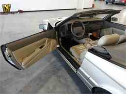 Picture of 1993 Allante located in Kenosha Wisconsin Offered by Gateway Classic Cars - Milwaukee - MDHG